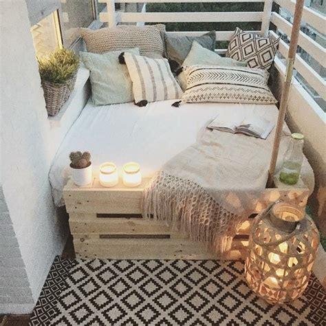 narrow balcony design  set    tips