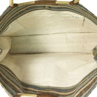 New Hollow Back 3 Stripe Straps Cotton Sport Bra jute tote stripes w cotton woven loop handles