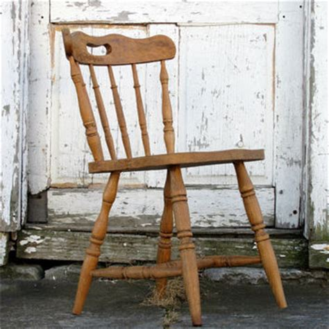 early american kitchen chairs antique wooden saloon chair minimal from