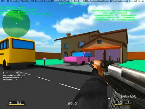 counter strike 1 6 mod game free download counter strike 1 6 half life mod cheats etdaiprosoz s diary
