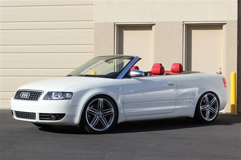 convertible audi white 3 audi photoshoot white b7 s4 sedan white b6 s4