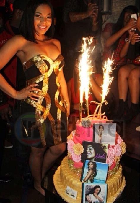ashanti ft beenie man first real love new music ashanti entertainment rundown