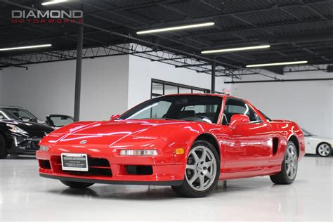 how make cars 1998 acura nsx regenerative braking service manual motor repair manual 1998 acura nsx