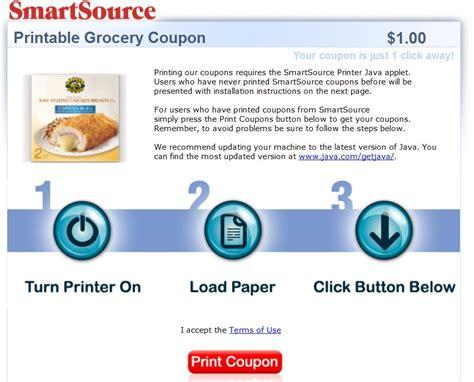 barber food printable coupons portland maine printable coupons local maine coupons