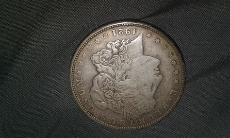 1921 silver dollar s 1921 s silver dollar for sale buy now