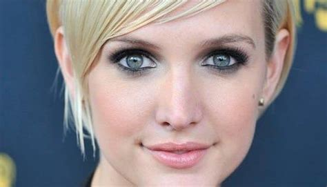 best haircut for shape 50 50 best hairstyles for triangle face shape face shapes