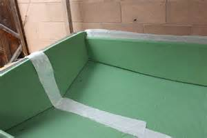 foam core fiberglass boat construction boat building foam sheets pictures to pin on pinterest