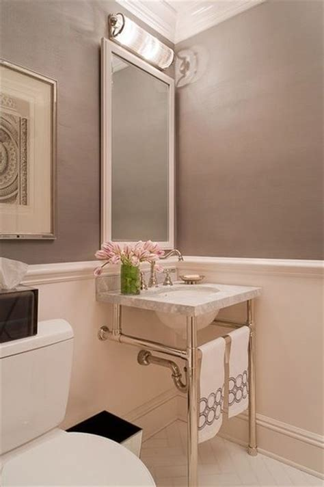 bathroom wainscot height 1000 ideas about wainscoting in bathroom on pinterest