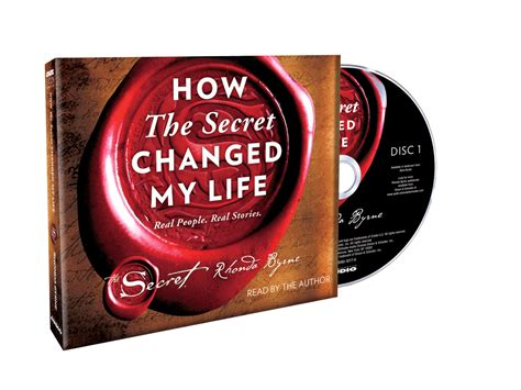 the secret feel good change your life the secret 174 official products feel good change your life