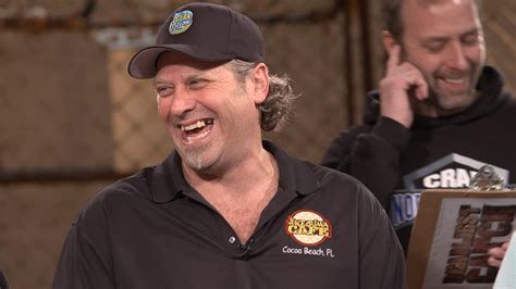 travis lofland deadliest catch pictures bio movies the unspookable deckhand deadliest catch discovery