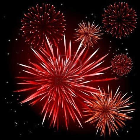 google images fireworks fireworks google search fireworks pinterest