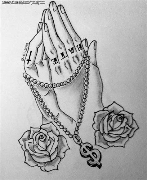 imagenes para dibujar tattoo dibujos de tatuajes chidos de rosas imagui