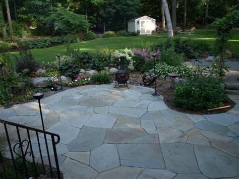 Images Of Flagstone Patios - flagstone patios