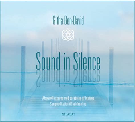 a sound in the silence an eco critical anthology books adelberg vc500eco w dynamic silence