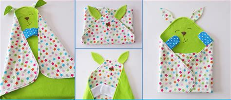 sewing pattern ideas free baby blanket ideas to sew www pixshark com images