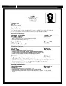 Resume Sample For Applying Job New Resume Format For Applying Job Resume Format For