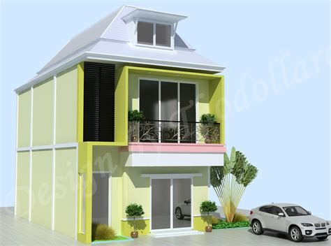 house style motion design house style ph