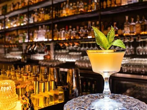 top 10 bars in austin the best bars in austin 8 hot spots shaking up our