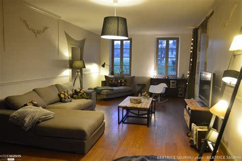 decoration interieur maison de maitre conception et d 233 coration salon maison de ma 238 tre b 233 atrice