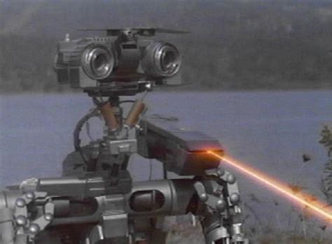 film robot short circuit 14 movie and tv robots that took a licking and kept on