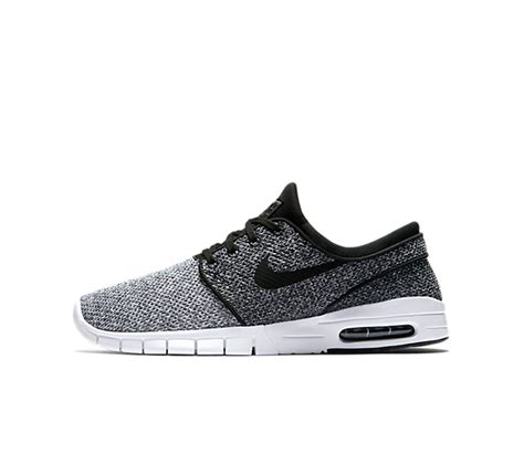 Janosky Max stefan janoski max for sale provincial archives of
