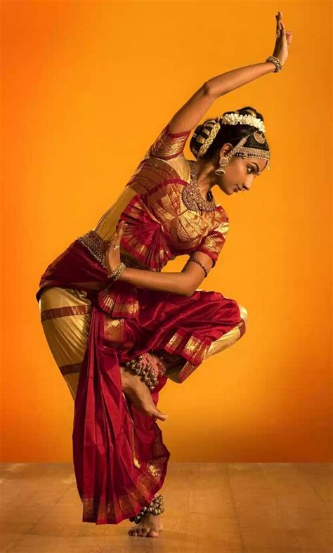 biography of indian classical artist everything bharata natyam and carnatic music on pinterest