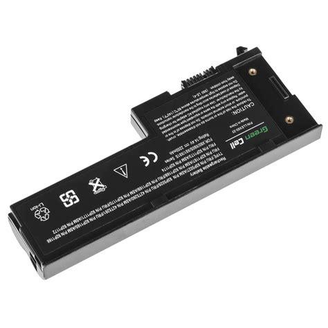 Aag752 Baterai Ibm Thinkpad X60 X60s High Capacity Lithium Ion Oem battery for lenovo ibm thinkpad x61 x60 x61s x60s laptop