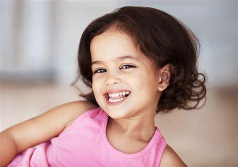 Toddler Haircuts Hamilton | curly bobs have fun children haircut style ideas