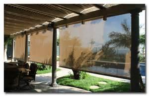 patio patio shade covers home interior design