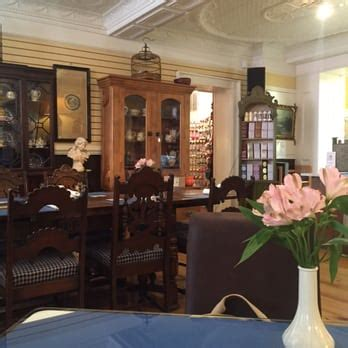 blue willow tea room the blue willow tea room tea rooms petersburg va united states reviews photos yelp