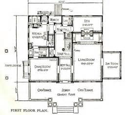 jim walters floor plans