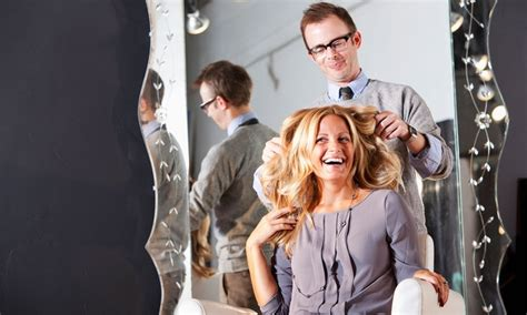 haircut groupon nyc hair n now up to 55 off new york ny groupon