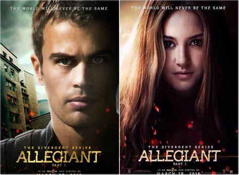 film seri divergent divergent serisi uyumsuz serisi ikinci filmi vefasız