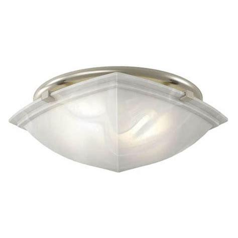 bathroom light fixtures with fan best 25 bathroom fan light ideas on pinterest bathroom
