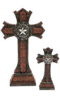 set of 5 wall crosses colorful southwest rustic country 1000 images about crosses 2 on pinterest wall crosses