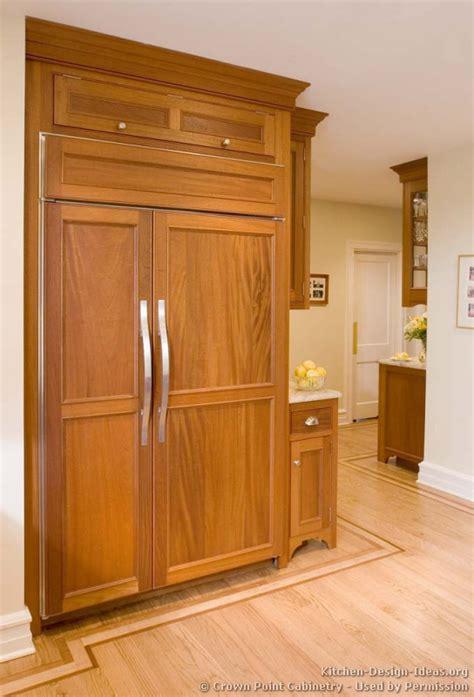 kit kitchen cabinets kitchen cabinets kits quicua com