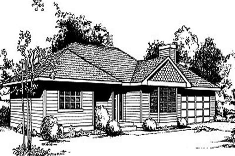 small traditional house plans small traditional ranch house plans 84 best house plans