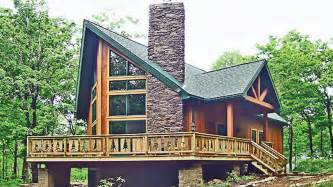 Frame House Designs frame house plans a frame home plans a frame home designs from
