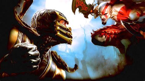 download film god of war the movie subtitle indonesia papeis de parede 2048x1152 jogos baixar imagens