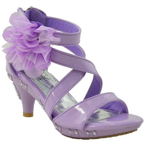purple high heels for sale purple high heels for sale 28 images purchasing nike
