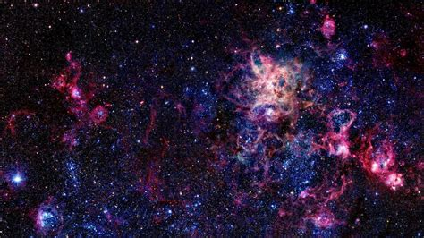 background tumblr hd nebula backgrounds wallpaper cave