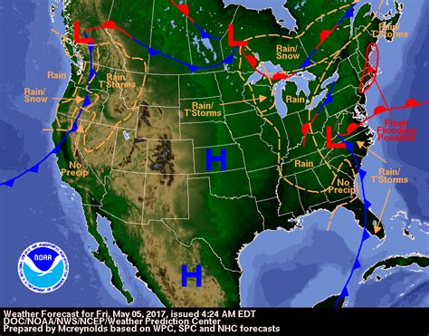weather map of us now weather map of us now 28 images current weather for