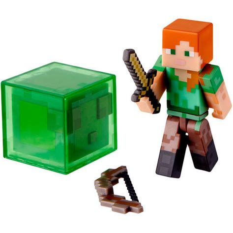 Minecraft Gift Cards Now Available In The Us News Mod Db - minecraft 3 quot action figure alex toys r us