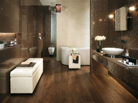 bathroom vssv design 100 bathroom vssv design amazon com acesonic sp 450 300w 2