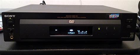 format cd players use time flies when you re having fun the dvd format turns 20