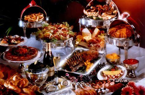 7 Best Buffets In Las Vegas Smartertravel Vegas Best Buffet