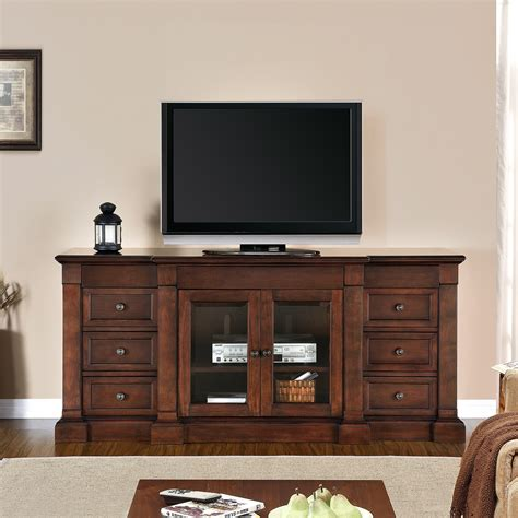 Cabinet Beaumont by Beaumont 65 Media Cabinet By Mission 174 Mission