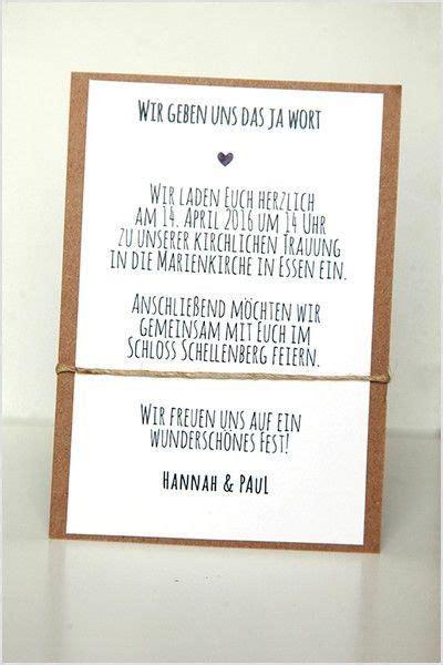 Hochzeit Einladung Text by Einladung Hochzeit Text Kurz Bewertungen Die Besten Texte