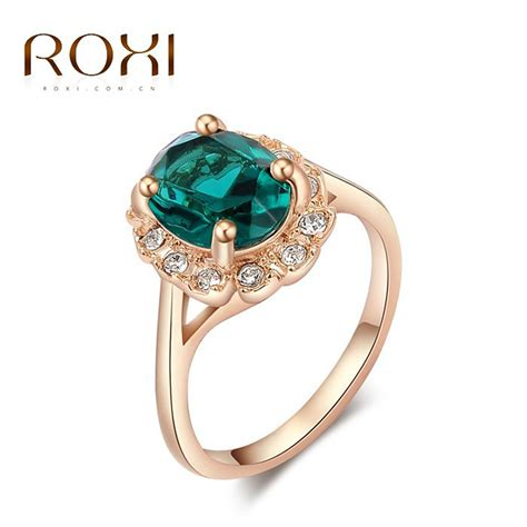 rings for s day buy roxi exquisite wedding ring