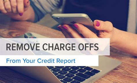 How To Remove A Felony Charge From Your Record How To Remove Late Payments From Credit Report Autos Post
